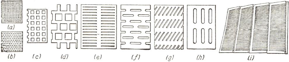 Mineria Aluvial Tipos de Perforacion