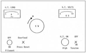 Separador Electrostatico 4