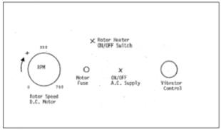 Separador Electrostatico 5