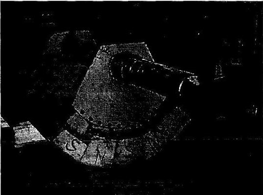 Separador Magnetico De Tambor Humedo 8